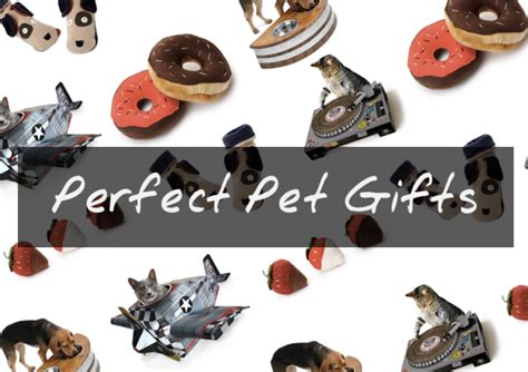 top pet gifts 27 cat dog lover gifts 2018 pet gifts trending into