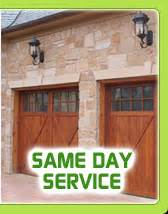 Garage Door Repair Cary Nc Cary Garage Doors Repair Contractor Cary Carolina
