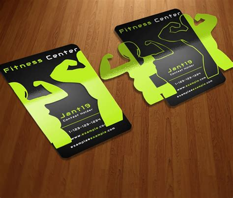 Great Personal Card Templates by Entry 9 By Inangmesraent For Design Some Business Cards