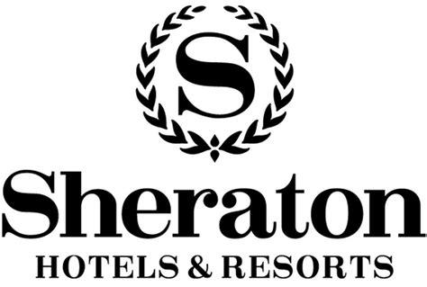 Home Design Plaza In Tampa by Sheraton Hotels Amp Resorts Logo Logos Download
