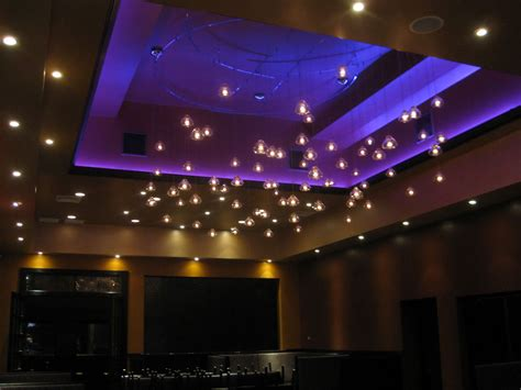 Under Valance Lighting Led Light Ceiling Design Lighting Led Ceiling Lights