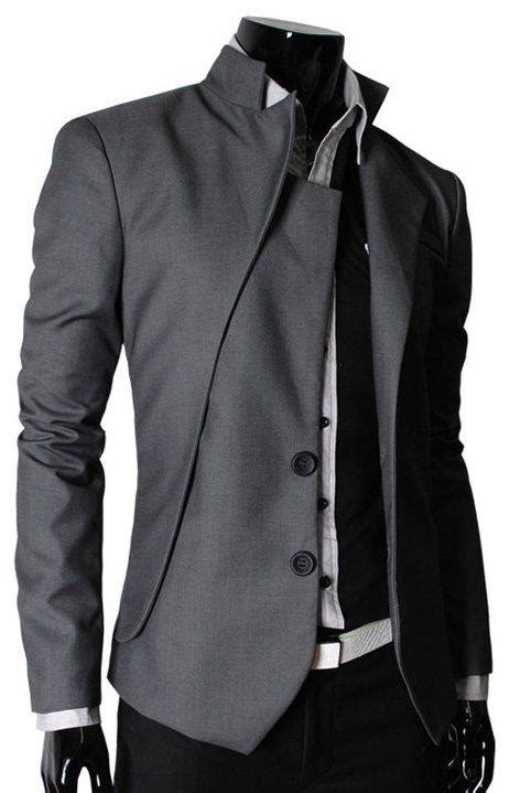 desain jas unik grosir jas jaket dan blazer bandung blazer pria murah