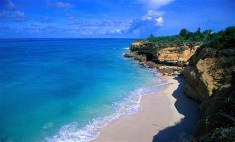 beach holidays the best places to go for beach lovers best places to go for travelling in summer vacation with kids