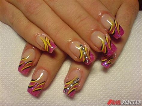 nail painting for free beautiful nails wallpapers free all hd wallpapers