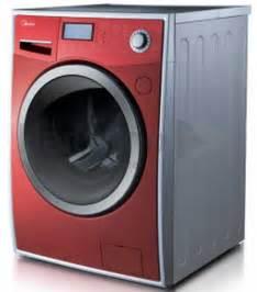 Mesin Cuci Lg Bukaan Sing daftar mesin cuci lg turbo drum 8kg hemat energi