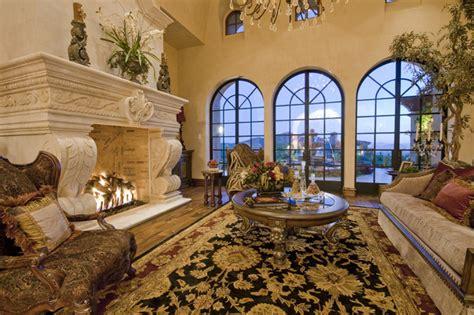 million dollar home designs multi million dollar homes interior designs