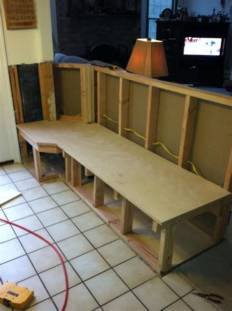 kitchen banquette seating for sale banquette bordering kitchen 1 2 seating is still waiting