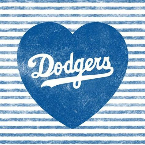 dodger blue dodgers go blue pinterest my boys dodger game