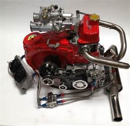 How Many Cylinders In A Fiat 500 Cannot Beleive A 2 Cylinder Engine Can Look This
