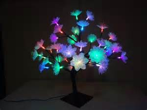 color changing led lights outdoor outdoor led color changing lights plastic flower pot light