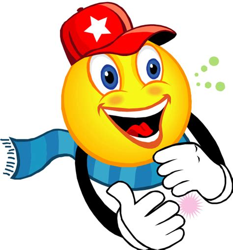 animated images clapping images animation clipart best