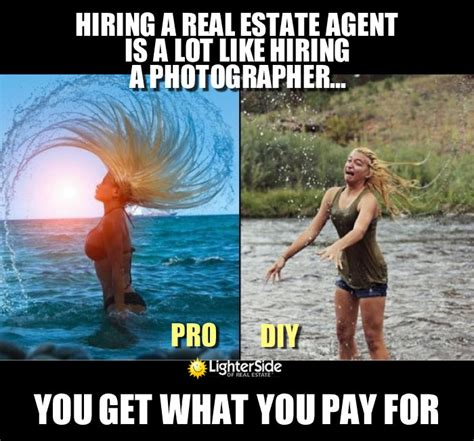 do you pay a realtor when buying a house do you pay a realtor when you buy a house here are the top 25 real estate memes the