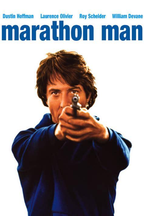 marathon man marathon man movie review film summary 1976 roger ebert