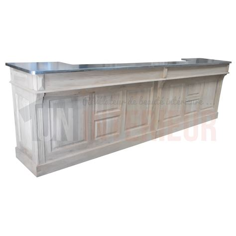 Meuble Comptoir Bar Professionnel meuble comptoir bar professionnel table de lit