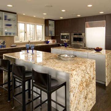 Kitchen Designs Unlimited Kitchen Design Tool Walnut Kitchen Design Photoshome Interiorexterior Designs