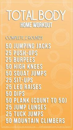 is it good to workout exercise on pinterest high intensity workout workout and interval workouts