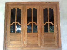 wood windows wood window frame designs latest