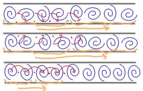 frieze pattern exles geometry frieze pattern 1000 free patterns