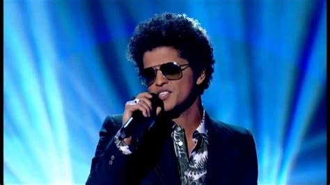 www bruno bruno mars when i was your man live let s dance for