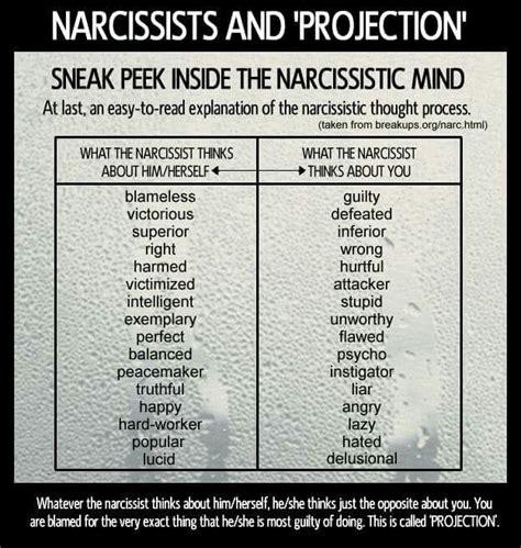 the crazy making behavior of a narcissist lisa e scott 17 best images about narcissists on pinterest emotional