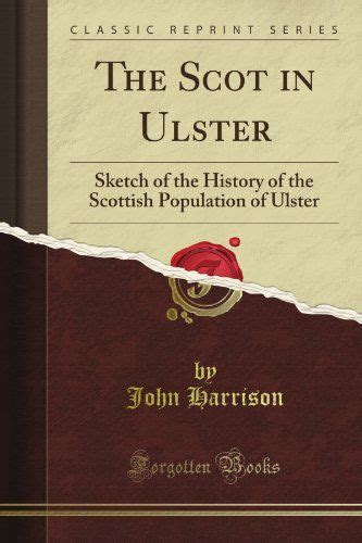 mentality of the arriving immigrant classic reprint books top 25 ideas about scotch on genealogy