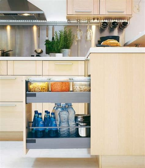 kitchen cabinet supply store 67 cool pull out kitchen drawers and shelves shelterness