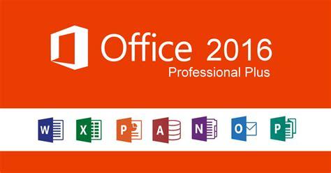 office plus office 2016 專業版不到850元 便宜office的真相 kiwi life