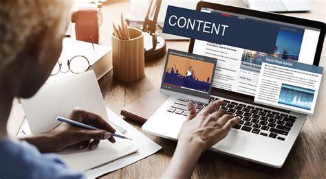membuat web unik 5 tips jitu membuat website yang menarik dan unik berita