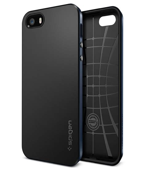 spigen sgp sgp10360 neo hybrid for iphone 5 5s buy spigen sgp sgp10360 neo hybrid