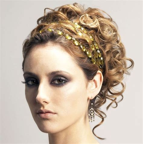 spartan hairstyles women s ancient greek hairstyles 2018