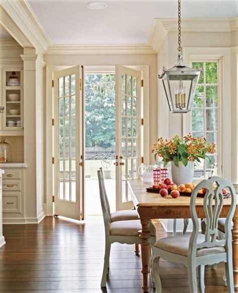 crowley home interiors fashioned kitchen interior design interior designer