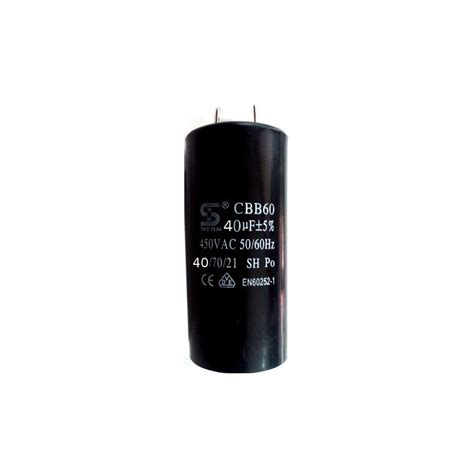 capacitor for vacuum cleaner capacitor for pressure washers blue clean ar590