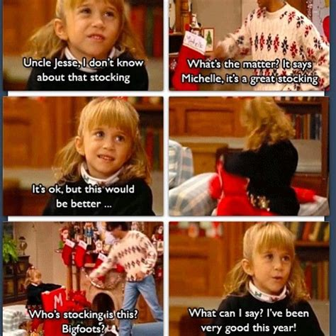 full house quotes pin by lizzy nu 241 ez on favorite tv shows pinterest