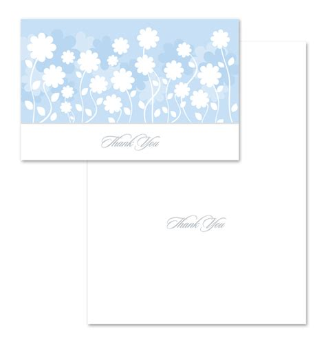 free note cards templates free note card template sle