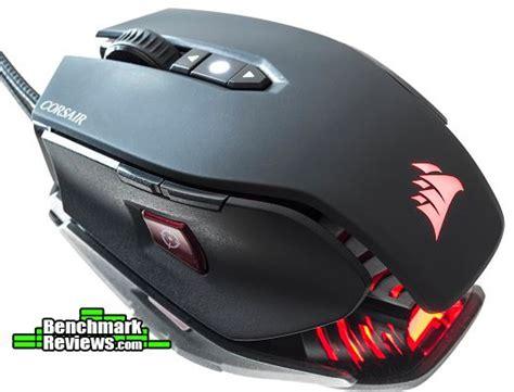 Corsair Gaming Mouse M65 Pro Rgb Ch 9300011 Na corsair m65 pro rgb fps optical gaming mouse review