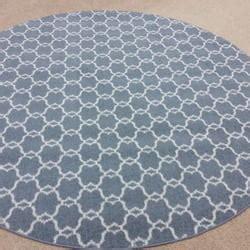 carpet cuts into rugs s k hamrah carpet rug co 14 photos carpet cleaning 1271 us hwy 22 lebanon nj united