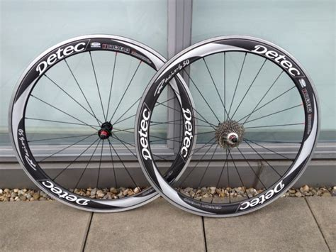 deep section wheels detec carbon road bike deep section wheels for sale in