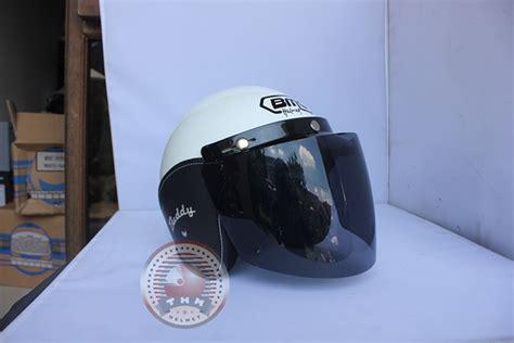 Helm Bmc Milan Solid By Pake Helm helm bmc buddy pabrikhelm jual helm murah
