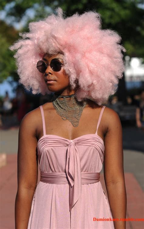 natural hair events in nyc to all my weird black girls blavity