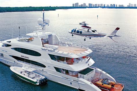yacht with helicopter amarula sun ex mine games with helicopter yacht