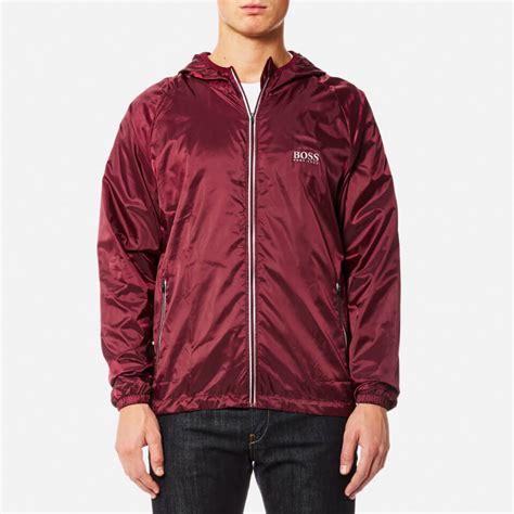 Dijamin Blazer Kenzo Maroon Black hugo s zip jacket free uk delivery 163 50