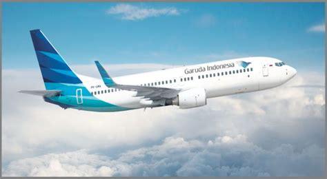 gambar pesawat garuda indonesia airways images