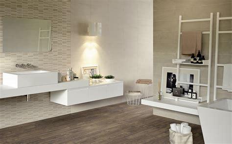 catalogo piastrelle cucina interiors rivestimento bagno e cucina marazzi