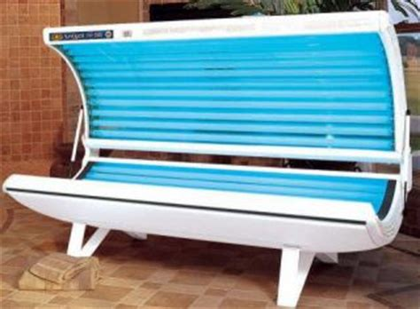portable tanning bed sunquest wolff tanning bed umbrella canopy portable 110v