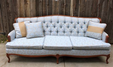 vintage couches for sale where to find vintage furniture queen b vintage studios