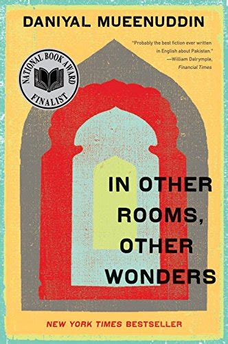 in other rooms other wonders alexandra ruediger just launched on in usa marketplace pulse
