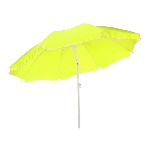 Petit Parasol Inclinable by Image Parasol Soleil Maison Design Wiblia