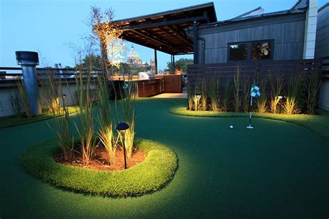 rooftop landscaping chicago rooftop and urban landscape design services