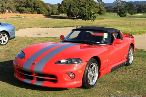 where to buy car manuals 1995 dodge viper rt 10 parking system service manual how to fix cars 1995 dodge viper parking