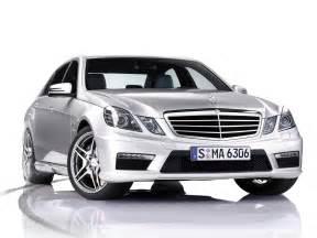 Mercede Dealer Mercedes Png Transparent Images Png All